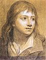 Constance-mayer-portrait-de-jeune-garcon.jpg