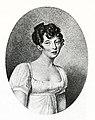 Constance de Cazenove d'Arlens.jpg