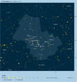 Constellation map 18 cas de.png