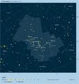 Constellation map 18 cas de.png