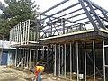 Construccion Colegio en Osorno.jpg