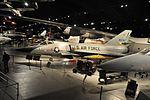 Convair F-106A Delta Dart (5571465092).jpg