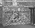 Convento das Chagas de Cristo, Vila Viçosa, Portugal (3584357035).jpg