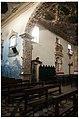 Convento de São Francisco e Igreja Nossa Senhora das Neves (8814569770).jpg