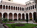 Convento de San Pedro.JPG