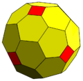Conway polyhedron dk4sC.png