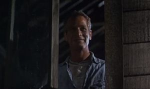 Cool Hand Luke - Luke defies the authorities for the last time