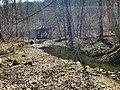 Coolridge Creek.jpg