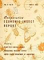 Cooperative economic insect report (1956) (20072435433).jpg