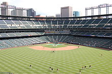 Description de l'image Coorsfield2.JPG.