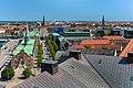 Copenhagen (29231610037).jpg
