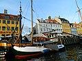 Copenhagen 1244.JPG