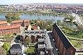 Copenhagen Christianshavn IMG 5604.jpg