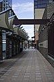 Copper Square, Downtown Phoenix, Arizona - panoramio (5).jpg