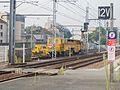 Corbeil-Essonnes - 2012-09-04 - IMG 3284.jpg