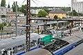 Corbeil-Essonnes - 2019-09-05 - IMG 0035.jpg