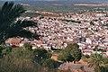 Cordoba 2009-08-04a.jpg