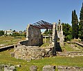 Corfu Agia Kerkyra R01.jpg