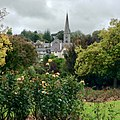 Cork - Church of Our Lady of the Rosary of Fatima - 20180922135338.jpg