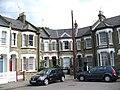 Corner Houses - geograph.org.uk - 1381910.jpg