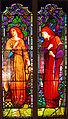 CorningNY CorningMuseumofGlass Dante&Beatrice c.1913-1920.jpg