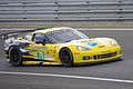 Corvette Racing's Corvette C6 ZR1 2011.jpg