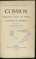 Cosmos 1874 Humboldt.jpg
