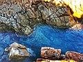 Costaparadiso blue.jpg