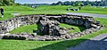 Coteau-du-Lac fortifications6.jpg