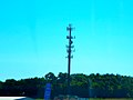Cottage Grove Cell Tower - panoramio.jpg