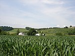 Countryside in York County PA.jpg