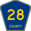 County 28.png