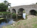 County Carlow - Kilcarry Bridge - 20180805142530.jpg