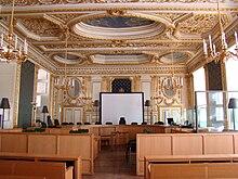 jury criminel en wikip 233 dia