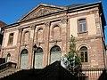 Cour d'assises (rue Berthe-Molly) (Colmar).jpg
