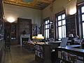 Cour des Comptes (Paris) - Bibliothèque 1.JPG