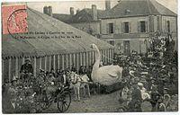Courlon - Mi-Carême 1906.jpg