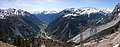 Courmayeur and mountains.jpg