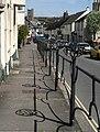 Court Street, Moretonhampstead - geograph.org.uk - 1293942.jpg