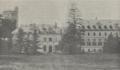 Couvent de l'Assomption (Bulletin de la société historique d'Auteuil et de Passy 1903.png