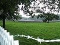 Coven Sewage Treatment Works - geograph.org.uk - 259817.jpg