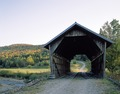 Covered bridge in rural Vermont LCCN2011631476.tif