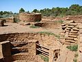 Coyote Village, MesaVerde NP 2008 (28490542521).jpg
