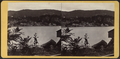 Cozzen's Hotel and Village of Highlands, by E. & H.T. Anthony (Firm).png