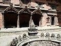 Crafts around Patan Sundhara.jpg