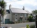 Craig-y-Mor, Moelfre - geograph.org.uk - 1342074.jpg