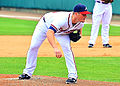 Craig Kimbrel 2013 Spring Training.jpg