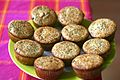 Cranberry-Mohn Muffins on plate.jpg