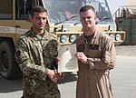 Crash Fire Rescue Marines recognized by Royal Air Force in Helmand province, Afghanistan 140617-M-XX123-0005.jpg