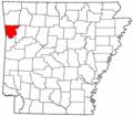 Crawford County Arkansas.png